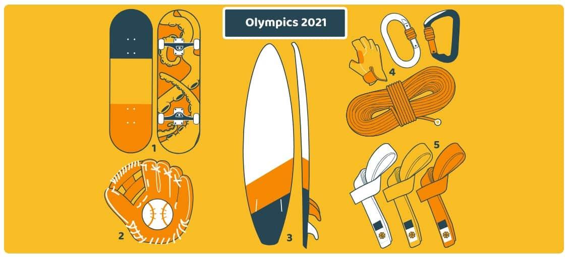 olympics 2021 - photo #3